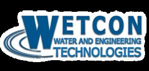 Wetcon